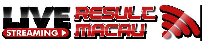 Live Result Macau